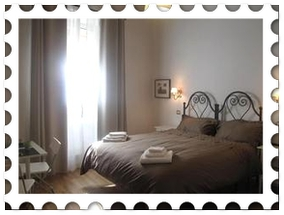 Studio Apartments Navona and Campo dei Fiori - Roma